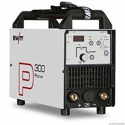 Аппарат для ручной сварки постоянным током EWM Pico 300 cel