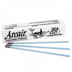 Электроды для резки Arcair SEA-CUT