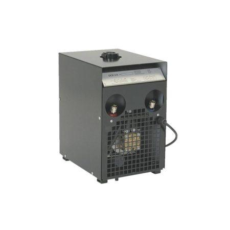 Блок охлаждения ESAB OCE-2 H