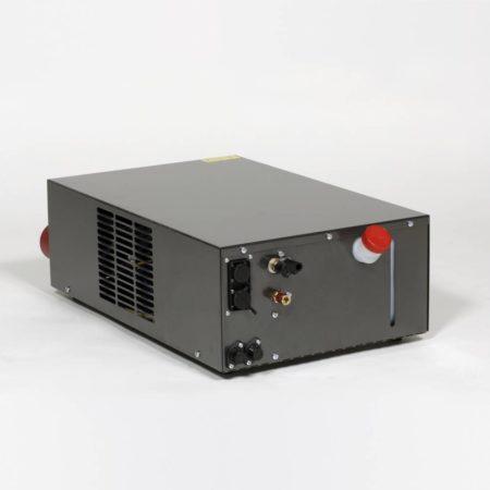 Блок охлаждения ESAB CoolMidi1800