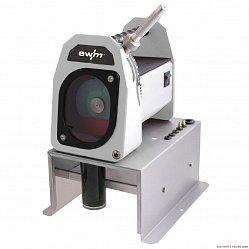 Аппарат EWM TGM 40230 PORTA для заточки вольфрамовых электродов